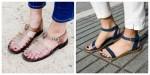 3-kieu-giay-sandal-sieu-hack-dang-cho-he-2021-kieu-thu-hai-luon-khien-chi-em-dien-dao-va-chua-bao-gio-loi-mot