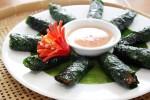 10-dau-hieu-co-the-ban-dang-them-khat-vitamin-d