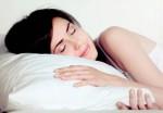 5 lời khuyên vàng cho việc kiểm soát, phòng tránh bệnh tiểu đường