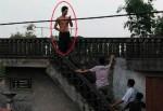 Hà Nội: Bị bắt vì hiếp dâm, cử nhân khai thêm tội giết chết 2 bé gái