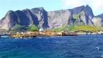 Khám phá Na Uy, đất nước lạ lùng nhất thế giới