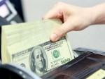 Giữ VND có lợi hơn găm giữ USD