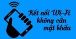 cach-tim-diem-ket-noi-wifi-va-tiet-kiem-3-4g