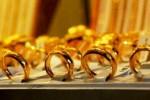 5 điều nhất định phải lưu ý khi mua vàng ngày vía thần tài để MAY MẮN, LỘC LÁ cả năm