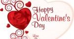 Tạo ấn tượng mạnh với những tin nhắn chúc Valentine hài hước nhất