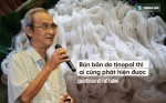 chuyen-gia-vu-the-thanh-noi-ve-han-su-dung-thuc-pham-that-nhuc-nhoi-khi-nghi-den-925-trieu-nguoi-thuong-xuyen-bi-doi