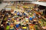 11-dia-diem-tuyet-doi-khong-nen-toi-khi-du-lich-bangkok
