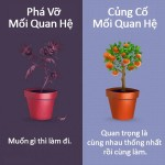 tuyet-doi-khong-ngoi-vi-tri-nay-tren-o-to-neu-khong-muon-bi-coi-bat-lich-su