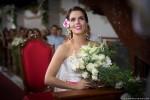 Phim kinh điển 'Đơn giản tôi là Maria' trở lại màn ảnh Việt