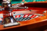 Người chơi casino có thể thanh toán bằng thẻ ngân hàng