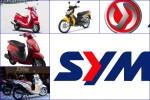 bang-gia-xe-may-sym-thang-5-2018-khong-thieu-xe-re