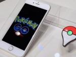 5-tua-game-dinh-cua-dinh-vua-co-mat-tren-smartphone-ma-ban-khong-the-bo-qua