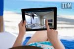 Xu hướng mới của giới trẻ: đi du lịch bằng công nghệ thực tế ảo