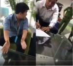 Mất oan tiền vì tính năng Mắt Diều Hâu, game thủ kéo lên trụ sở VNG phản đối
