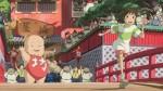 Quốc tế Thiếu nhi 1/6: Những bộ phim hoạt hình hay nhất dành cho bé