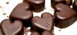 8 loại thực phẩm làm tăng cân nhưng không thể thiếu cho sức khỏe