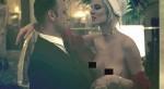 Bộ phim truyền hình Mỹ gây rúng động với nhiều cảnh sex trần trụi đến ngộp thở