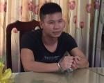 co-the-thung-mang-nhi-tieu-xuong-diec-roi-loan-ngon-ngu-vi-bi-dau-tai-bat-thuong