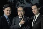 Mỗi tập phát sóng 'Người phán xử' VTV thu 4 tỷ?