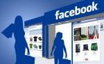 livestream-ban-do-lot-tren-facebook-3-co-gai-xinh-xan-tu-bien-minh-thanh-tro-cuoi-cho-bao-nguoi