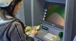 Khách hàng có thể chỉ được rút tối đa 5 triệu đồng/ngày qua thẻ tín dụng