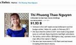 gia-the-hoc-thuc-khung-coco-tran-xuat-hien-an-tuong-voi-nguoi-noi-tieng-the-gioi