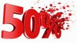 Online Friday 2017: Cách mua 5.000 sản phẩm giảm giá bất ngờ