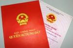 sau-ngay-31122022-so-ho-khau-so-tam-tru-se-khong-con-gia-tri