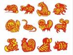 tin-loi-thay-dong-xem-boi-online-khoc-rung-ruc-vi-hoi-han