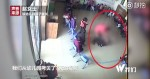 Cô giáo mầm non lộ thủ đoạn hành hạ học sinh khiến nhiều người mẹ òa khóc