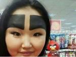 nhung-vat-dung-bat-hu-ma-thoi-hoc-sinh-8x-9x-khong-the-nao-quen