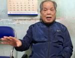 PGS Bùi Hiền công bố phần 2 cải tiến 'Tiếq Việt' sau 40 năm nghiên cứu