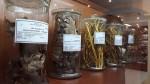 Quá tin lời đồn, nhiều người Việt đang dùng dược liệu nhái