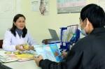 Sau 27 năm, người nhiễm HIV đầu tiên ở Việt Nam nay ra sao?