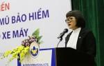 phat-hien-nhieu-mau-mu-bao-hiem-xang-dau-khong-dat-tieu-chuan-chat-luong