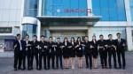 20% nhân viên C.T Group sở hữu căn hộ của Tập đoàn