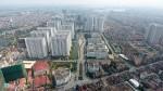 Căn hộ cao cấp tại Hà Nội bán được kỷ lục, TP.HCM chuộng nhà giá rẻ