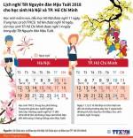 lich-nghi-tet-nguyen-dan-chinh-thuc-nam-2020