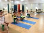 sai-lam-khi-tap-yoga-ban-phai-dung-lai-ngay-hom-nay