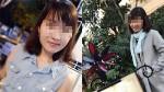 Nguyên nhân không ngờ đằng sau việc du học sinh Việt Nam liên tục đột quỵ tại Nhật Bản
