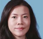 Nữ tỷ phú trẻ nhất Trung Quốc kiếm hơn 2 tỷ USD trong 4 ngày là ai?