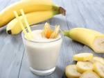 Tiêu thụ 11 thực phẩm này sai thời điểm sẽ có hại cho sức khỏe