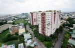 TP.HCM kiên quyết cấm cửa căn hộ thương mại dưới 45 m2