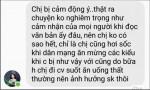 canh-bao-den-2050-chat-thai-nhua-do-ra-dai-duong-se-nhieu-hon-ca-luong-ca-bien