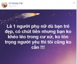 yvonne-thuy-hoang-va-quyen-luc-nguoi-dan-ba-chu-dong-chuyen-ai-tinh