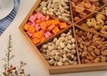 Cách lựa chọn bánh kẹo, thực phẩm an toàn trong dịp Tết