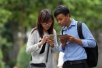 Từ mai, khuyến mại thẻ cào chỉ còn 20%: Nhiều nhà mạng tìm cách đối phó