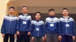 doi-vo-chong-nhat-duoc-tui-nilong-dung-6-cay-vang-cu-nghi-vang-gia-nen-treo-ngoai-xe-rac