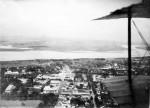 Ảnh để đời về Hà Nội xưa chụp từ máy bay