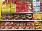 Chưa phát hiện Choco Pie Lotte bị thu hồi trên thị trường Hà Nội